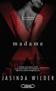 madame-x,-tome-1-789047-250-400