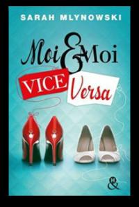 moi-moi-vice-versa-612687-250-400