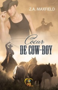 my-cowboy-heart-727144-250-400