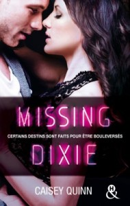 neon-dreams,-tome-3---missing-dixie-797081-250-400