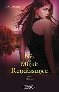 nes-a-minuit---renaissance,-tome-2---eternal-722648-250-400