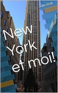 new-york-et-moi---794216-250-400