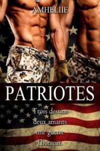 patriotes-765007-250-400