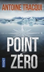 point-zero-718059-250-400