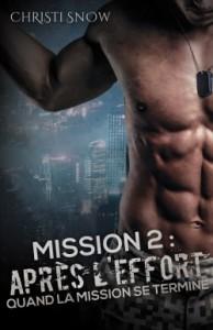 quand-la-mission-se-termine,-tome-2---apres-l-effort-745867-250-400