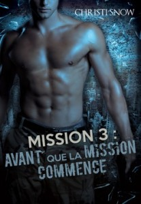 quand-la-mission-se-termine,-tome-3---avant-que-l-operation-commence-781009-250-400