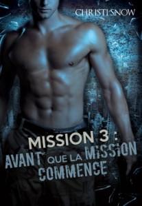 quand-la-mission-se-termine,-tome-3---avant-que-l-operation-commence-781009-250-400