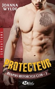 reapers-motorcycle-club,-tome-2---protecteur-692218-250-400