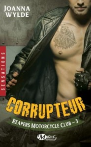 reapers-motorcycle-club-tome-3-corrupteur-779365-250-400