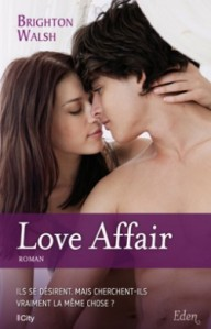reluctant-hearts,-tome-2---love-affair-758970-250-400