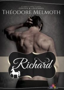 richard--contes-et-legendes-m-m--752785-250-400