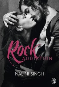 rock-kiss-tome-1-rock-addiction-813943-250-400