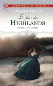 scandaleux-ecossais-tome-3-la-fleur-des-highlands-765258-250-400