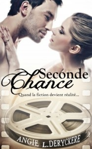 seconde-chance-688379-250-400