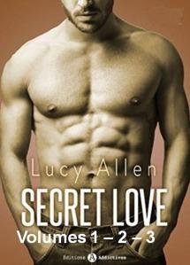 secret-love-de-1-a-3-lucy-allen-resume
