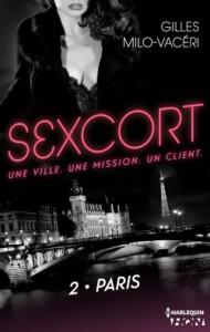 sexcort---2---paris-644807-250-400