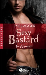 sexy-bastard,-tome-1---arrogant-734767-250-400