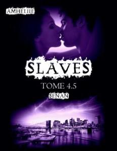 slaves,-tome-4,5---senan-624723-250-400