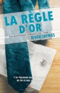 the-boyfriend-chronicles,-tome-2---la-regle-d-or-762426-250-400