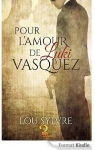vasquez---james,-tome-1---loving-luki-vasquez-732505-250-400