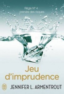 wait-for-you,-tome-4---jeu-d-imprudence-780129-250-400