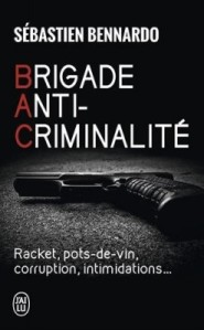 brigade-anti-criminalite-737598-250-400