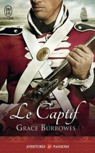 captive-hearts,-tome-1---le-captif-733186-250-400