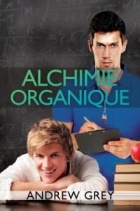 chemistry,-tome-1---alchimie-organique-734636-250-400