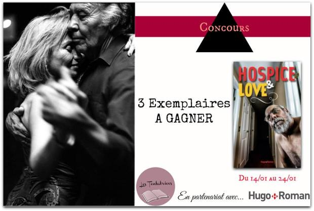 Concours Hospice