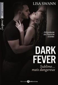 dark-fever---l-integrale-737038-250-400