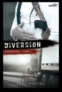diversion, tome 1