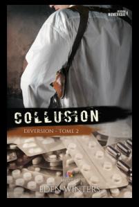 diversion,-tome-2---collusion-733946-250-400