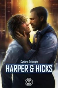 harper---hicks-742425-250-400