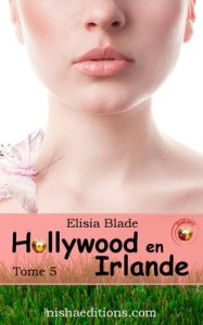 hollywood-en-irlande-tome-5-710436-250-400