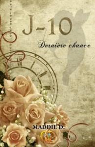 j-10---derniere-chance-742996-250-400