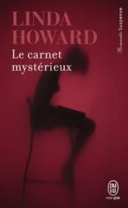 john-medina,-tome-1---le-carnet-mysterieux-729178-250-400