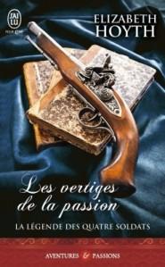 la-legende-des-quatre-soldats,-tome-1---les-vertiges-de-la-passion-733193-250-400
