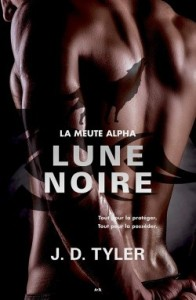 la-meute-alpha,-tome-3---lune-noire-683535-250-400