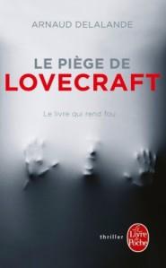 le-piege-de-lovecraft-721496-250-400