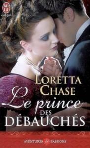 les-debauches,-tome-3---le-prince-des-debauches-28299-250-400