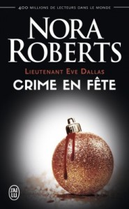 lieutenant-eve-dallas,-tome-39---crime-en-fete-718768-250-400