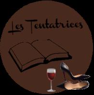 Logo Tentatrices 2 (1)