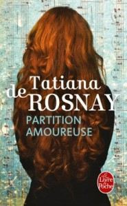 partition-amoureuse-720933-250-400