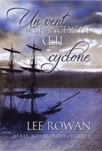 royal-navy,-tome-2---un-vent-de-changement-et--il-du-cyclone-738847-250-400