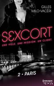 sexcort-tome-2-paris