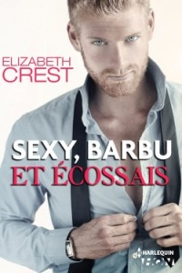 sexy,-barbu-et-ecossais-730407-250-400
