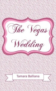 the-vegas-wedding---the-wedding-girl-bonus-736209-250-400
