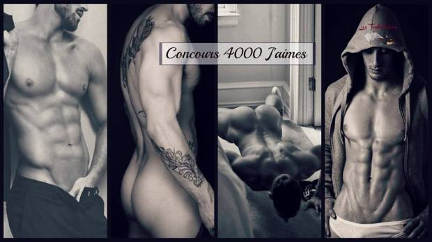 Concours 4000
