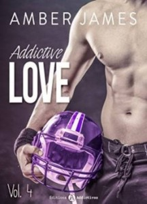 addictive-love,-tome-4-759404-250-400