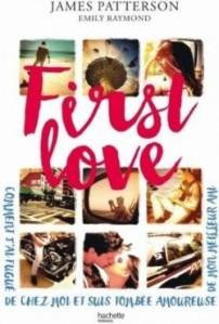 first-love-752777-250-400